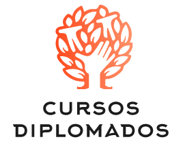 Cursos Diplomados