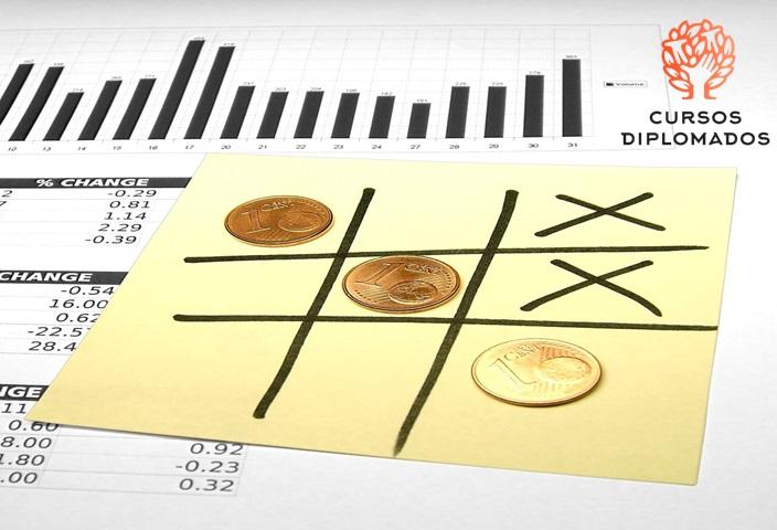 La Metodología de Alfabetización Financiera
