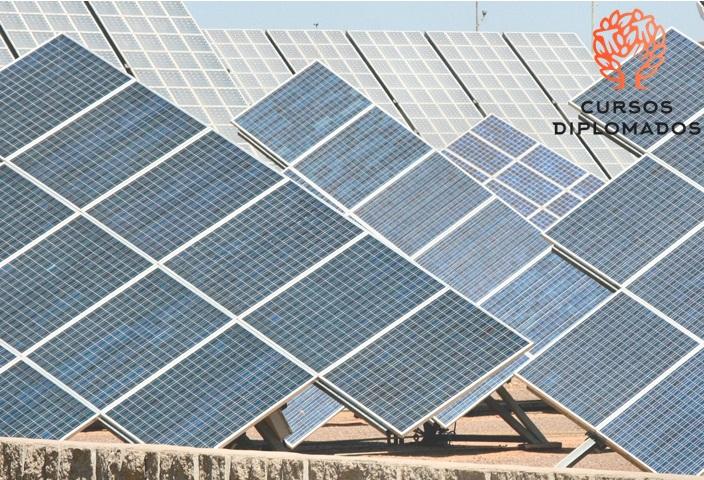 La Feria Escolar Educativa de Ayllu Solar