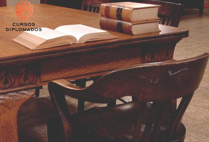 Las Metodologías de Aprendizajes Básicos