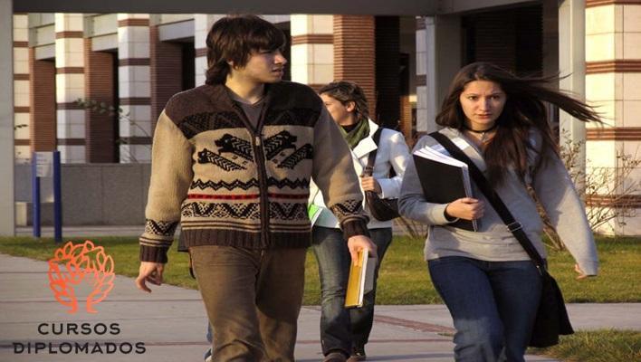 El Desarrollo de Competencias de Estudiantes