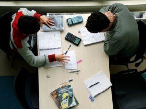 La Coyuntura en la Formación de Estudiante