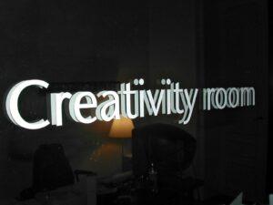 La Creatividad dentro de la Educación