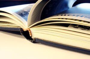 Desafio Educativo: Creemos un Cuento