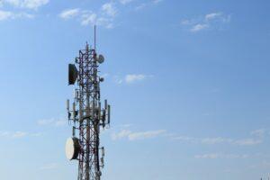 La Expansión del Desarrollo de la Comunicacion