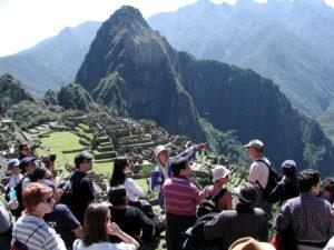 La Formación en el Área de Turismo