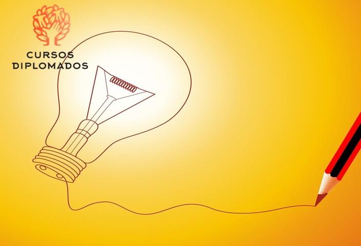 La Metodología Innovadora