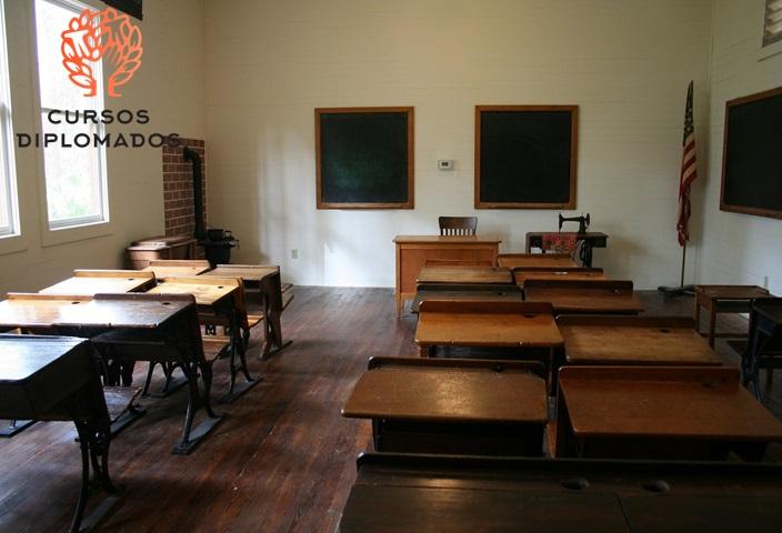 Los 4 Desafíos de Estudio para Liceos