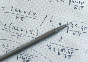 La Matemática del Siglo XXI