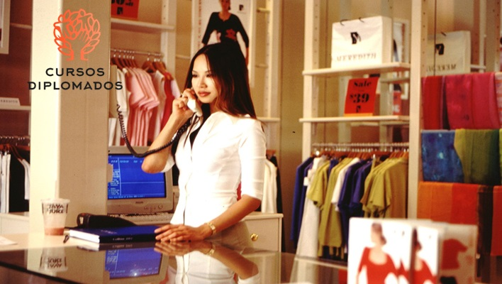 El Desarrollo de las Personas en el Diseño de Modas