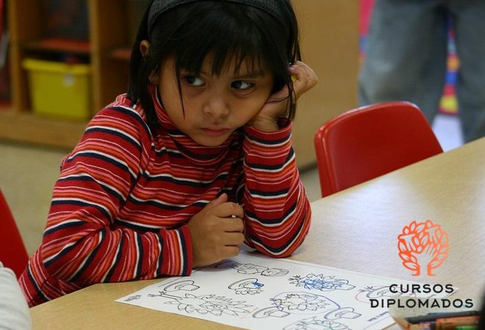El Potenciar la Metacognicion en Niños y Niñas