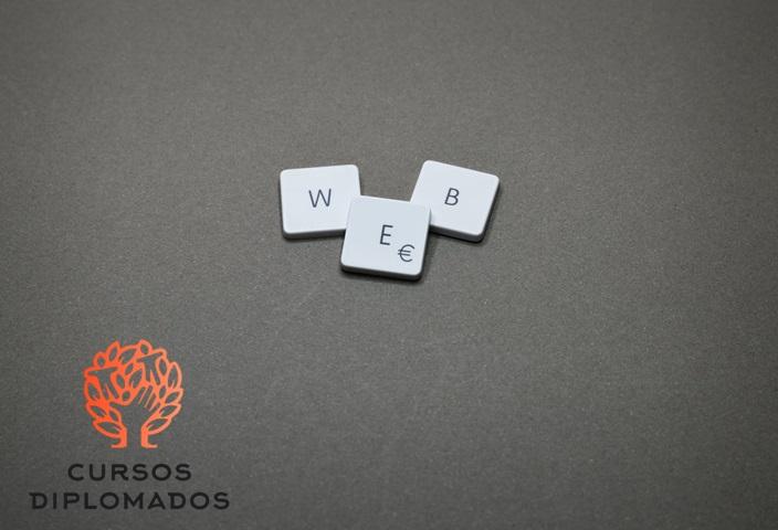 Las Semánticas Web Efectivas