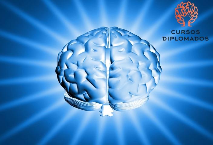 Fortalecer la Salud Mental frente al Estres