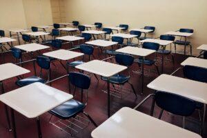 Los Desafíos de Procesos Educativos Superiores