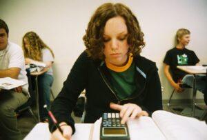 El Estudiante como Protagonista