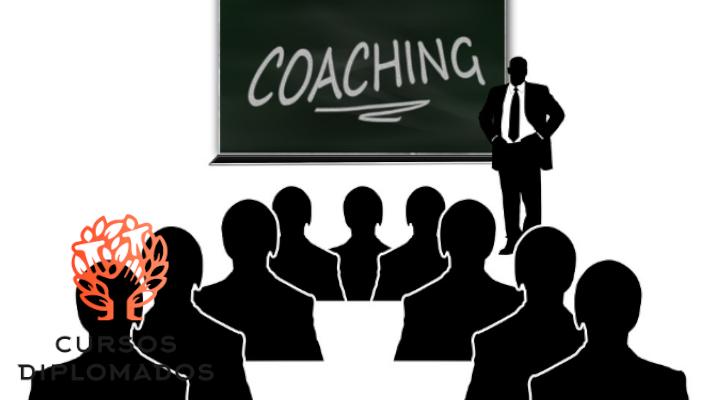 Coaching de ventas