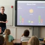 docencia y tutoría