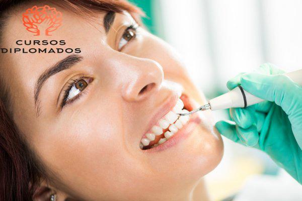 Curso de cuidado dental