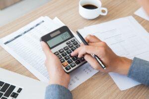 Taller de asistente contable