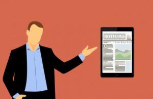Taller de periodismo 2.0